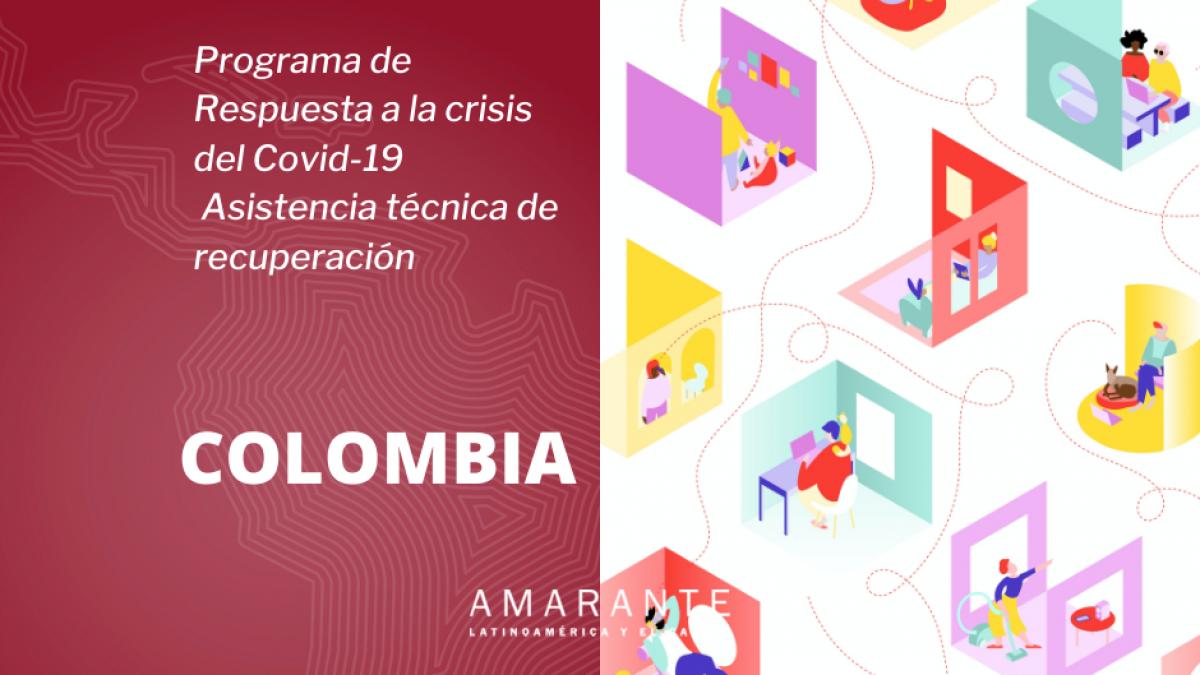 Colombia_Finamiga