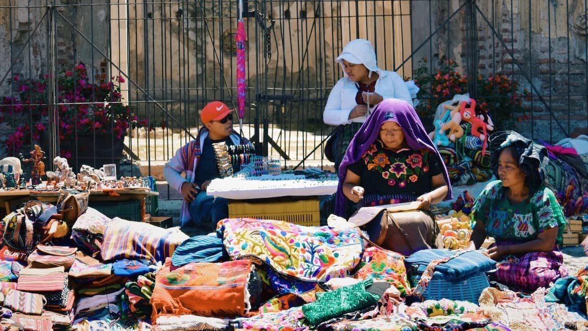 guatemala-proyecto-amarante